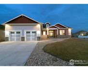 518 58th Ave, Greeley image