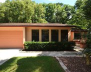 858 Galston Drive, Winter Springs image