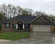 2645 Liberty Ct, Cape Girardeau image