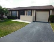 15788 Philodendron Cir, Delray Beach image