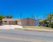 18451     Delaware Street, Huntington Beach image
