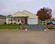 11 Strawberry Patch  Ct, Manorville image