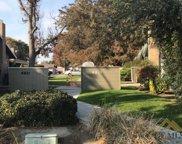 6811 Klamath, Bakersfield image
