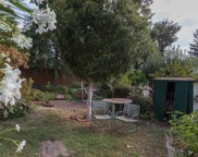6011 Scotts Valley Dr 6, Scotts Valley image