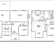 224 Huckleberry Way, Rocky Point image