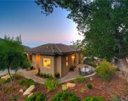 2915 Elderberry Lane, Avila Beach image