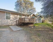 2590 Harness Drive, Pope Valley image