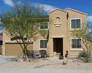 12529 S 176th Avenue, Goodyear image