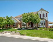 10329 Brookhollow Circle, Highlands Ranch image