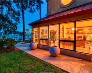 24 Spindle Lane, Hilton Head Island image