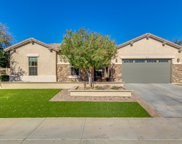 4224 E Cherrywood Place, Chandler image