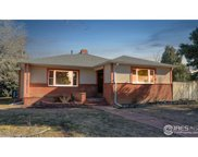 2437 W 8th St, Greeley image