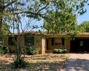 706 Woodmont Circle, Anderson image