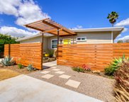 6486 Montezuma Road, Talmadge/San Diego Central image