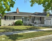 1104 Husted Ave, San Jose image