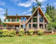 36253 Hood Canal Drive  NE, Hansville image