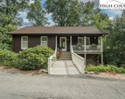 131 New River  Drive, Blowing Rock image