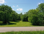 2123 Dr Robertson Rd, Spring Hill image