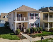 3844 Olympia Drive, Raleigh image