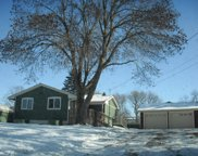 5700 Portland Avenue, White Bear Lake image