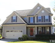 509 Misty Willow Way, Rolesville image