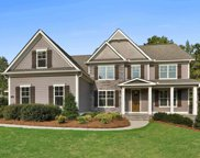 708 Approach Dr, Peachtree City image