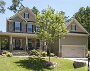 2645 Iveysprings Court, Apex image