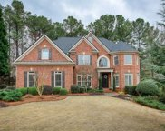 950 Great Rissington Way, Alpharetta image