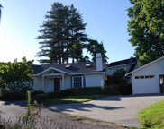 353 Glenwood Dr, Scotts Valley image