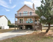 409 W Cobbs Way, Nags Head image