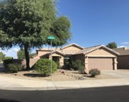 1325 S 159th Avenue, Goodyear image