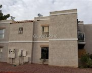 6800 LAKE MEAD Boulevard Unit #1019, Las Vegas image