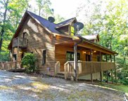 658 Chattooga Lake Road, Mountain Rest image