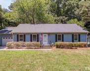 5409 Farley Drive, Raleigh image