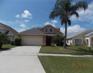 2048 Shannon Lakes Boulevard, Kissimmee image