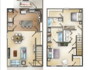 1058 Wells Way, Spring Hill image