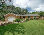 6706 Winter Garden Vineland Road, Windermere image