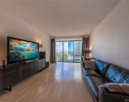 700 Richards Street Unit 1102, Honolulu image