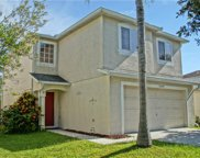 2209 Heathwood Circle, Orlando image