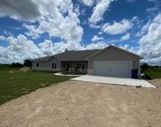 1155 County Road 222, Florence image