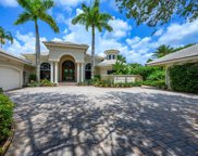 8691 SE Somerset Island Way, Jupiter image