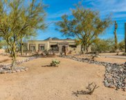6612 E Red Range Way, Cave Creek image