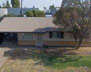 6608 W Rose Lane, Glendale image