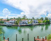 9400 W W Bay Harbor Dr Unit #303, Bay Harbor Islands image