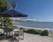 1803 Fernald Point, Montecito image
