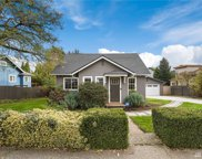 8624 9th Ave SW, Seattle image