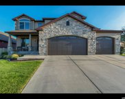 3923 W Coastal Dune Dr S, South Jordan image