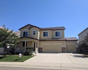 5004 South Malta Way, Centennial image