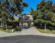 580 Burdick Dr, Bay Point image