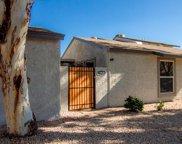 15426 N 2nd Street, Phoenix image